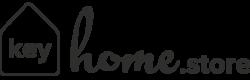 logo keyhome store negozio online di arredamento e