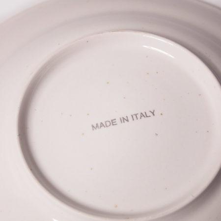 fondo-piatto-made-in-italy