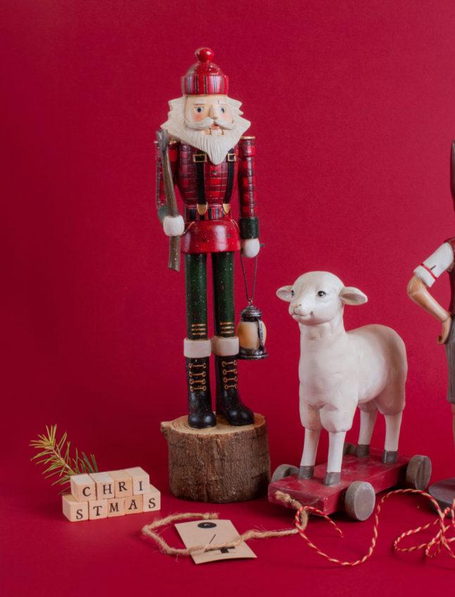 banner-slot2-destra-giocattoli-in-resina-per-decorare-la-casa-per-il-natale-key-home-store
