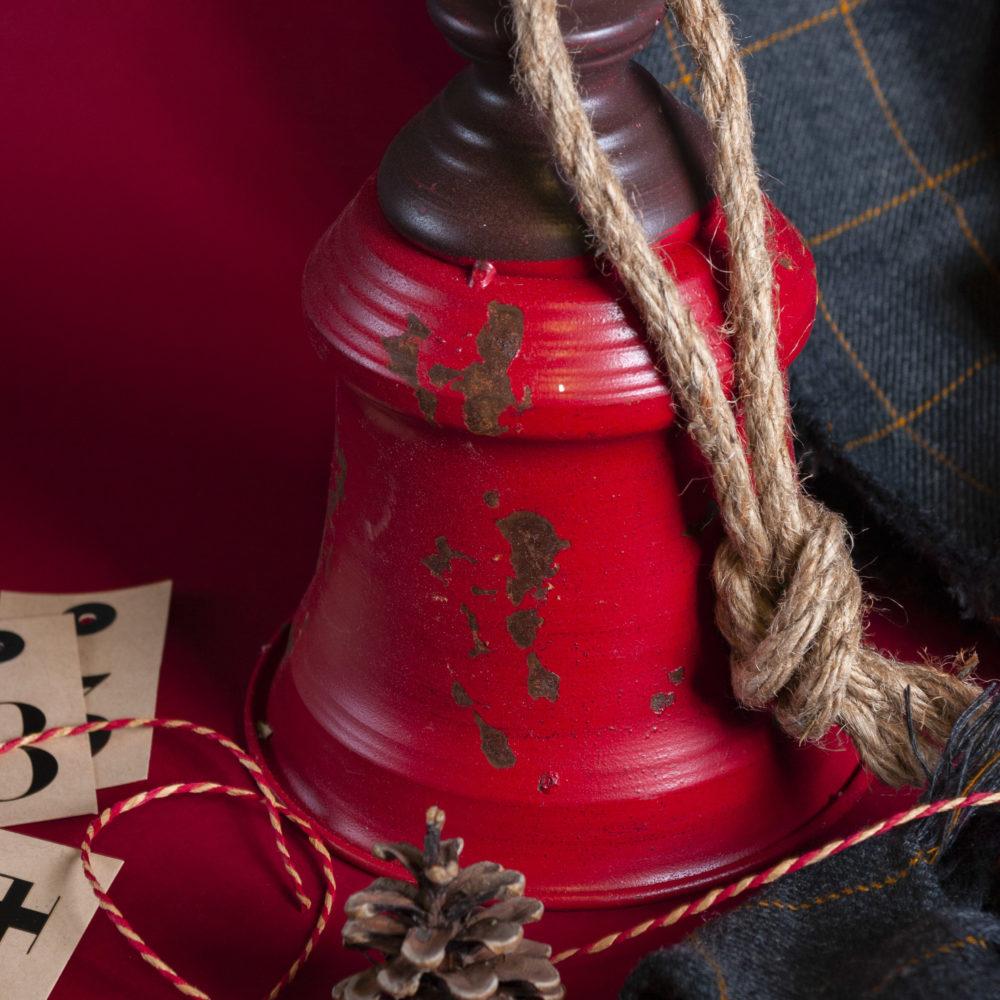 campanella-natalizia-rossa-in-latta-per-decorare-la-casa-per-natale-key-home-store