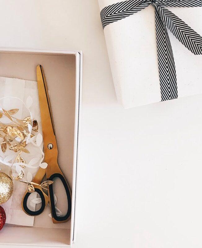 pacco-regalo-per-natale-key-home-store copy