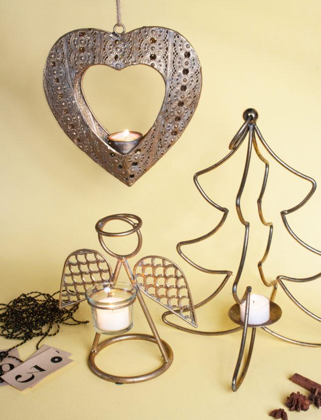porta-candele-in-ferro-colore-oro-a-forma-di-angelo-albero-e-cuore-per-decorazioni-natalizie-key-home-store