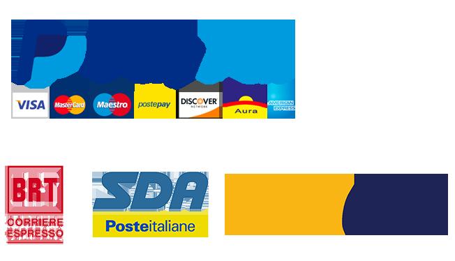pagamenti protetto