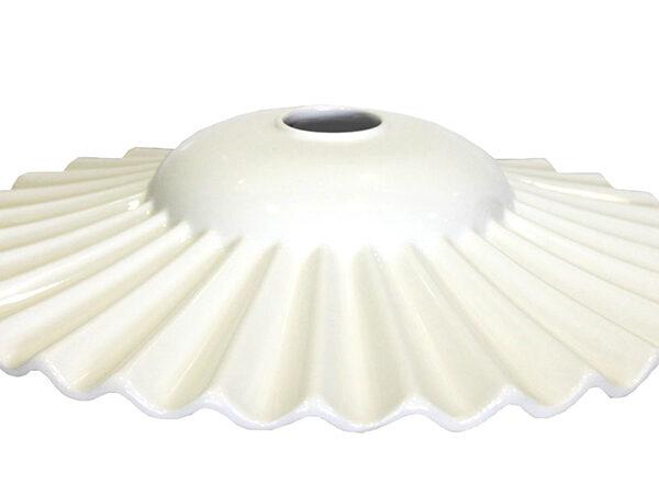 paralume ricambio in ceramica