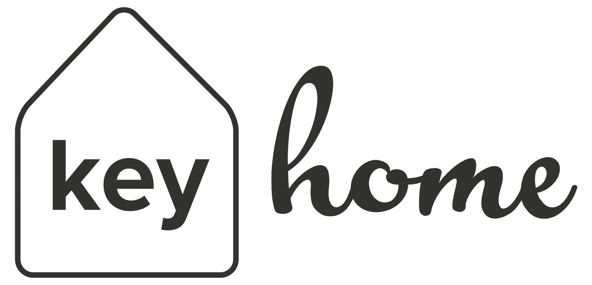 KeyHome Store